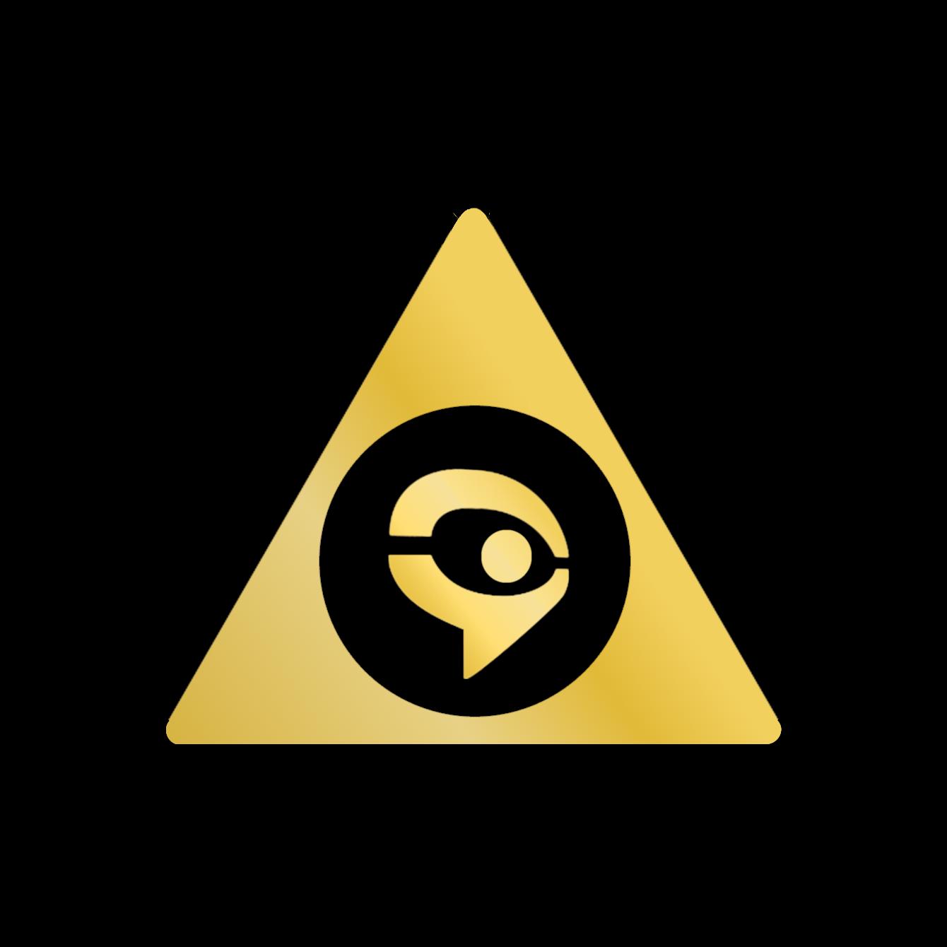 CipherProxy logo
